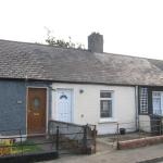 7 Cottage