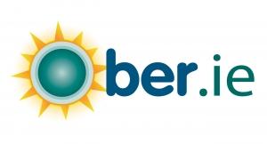 BER.ie Logo