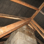 Chimney Leak 2