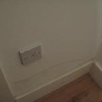 Damp Wall 3