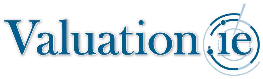 surveyors_logo