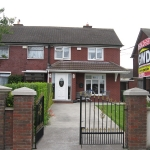 15 3 Bed End Terrace